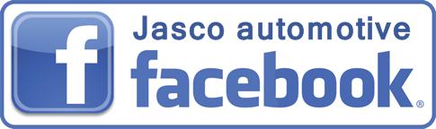 jascoautomotive.com